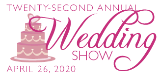 The Fort St. John Wedding Show