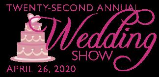 The Fort St. John Wedding Show